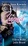 Castle, Jayne: Charmed