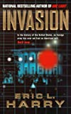 Eric L. Harry: Invasion