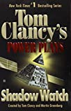 Clancy, Tom: Shadow Watch