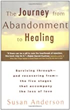 The Journey from Abandonment to Healing:…