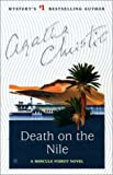Christie, Agatha: Death on the Nile (Hercule Poirot Mysteries)
