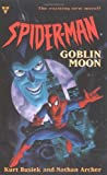 Busiek, Kurt: Goblin Moon