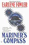 Fowler, Earlene: Mariner's Compass