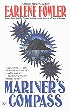 Mariner's Compass (Benni Harper Mystery) by…