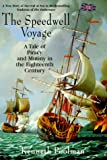Poolman, Kenneth: Speedwell Voyage : A Tale of Piracy and Mutiny in the 18th Century