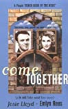 Lloyd, Josie: Come Together