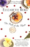 Berg, Elizabeth: The Pull of the Moon