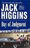 Higgins, Jack: Day of Judgement