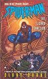 Duane, Diane: Spider-man: The Lizard Sanction
