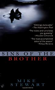 Sins of Brother (Tom McInnes Novels) by Mike…