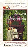 Childs, Laura: Death by Darjeeling