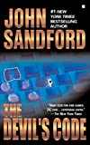 Sandford, John: The Devil&#39;s Code
