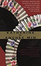 Katherine by Anchee Min