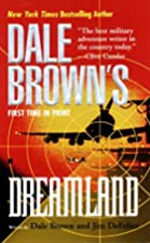 Dale Brown's Dreamland by Dale Brown