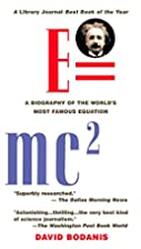 E=mc² by David Bodanis