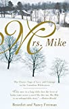 Freedman, Benedict: Mrs. Mike