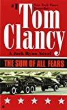 Clancy, Tom: The Sum of All Fears