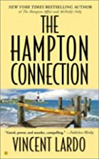 The Hampton Connection by Vincent Lardo