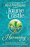 Castle, Jayne: Harmony