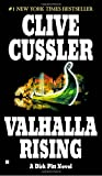 Cussler, Clive: Valhalla Rising