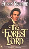 Krinard, Susan: The Forest Lord (The Fane, Book 1)