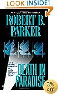 Death in Paradise (Jesse Stone Novels)