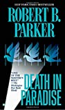 Parker, Robert B.: Death in Paradise