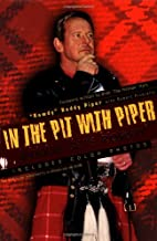 In the Pit with Piper: Roddy Gets Rowdy by…