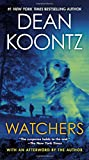 Dean Koontz: Watchers