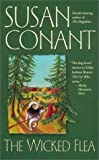 Conant, Susan: The Wicked Flea (Dog Lover's Mysteries)