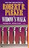 Parker, Robert: Widow's Walk