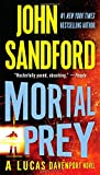 Sandford, John: Mortal Prey