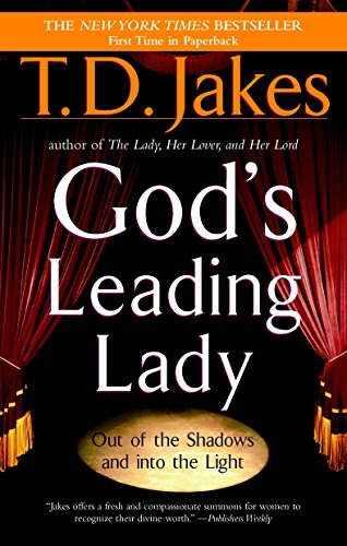 gods-leading-lady-out-of-the-shadows-and-into-the-light