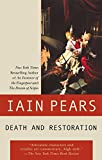 Pears, Iain: Death and Restoration
