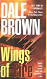 Brown, Dale: Wings of Fire