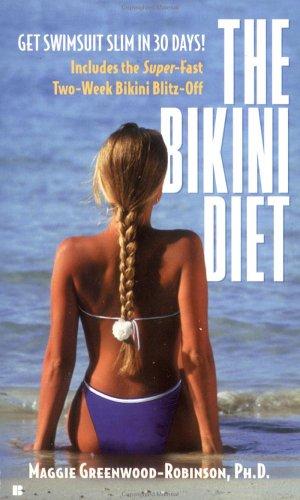 the-bikini-diet