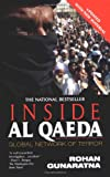 Gunaratna, Rohan: Inside Al Qaeda: Global Network of Terror