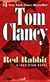 Clancy, Tom: Red Rabbit