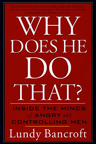 why-does-he-do-that-inside-the-minds-of-angry-and-controlling-men