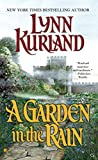 Kurland, Lynn: A Garden in the Rain