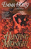 Holly, Emma: Hunting Midnight