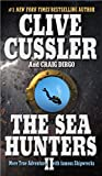 Clive Cussler: The Sea Hunters II