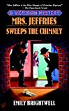 Brightwell, Emily: Mrs. Jeffries Sweeps the Chimney