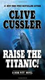 Cussler, Clive: Raise the Titanic