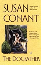 The Dogfather by Susan Conant