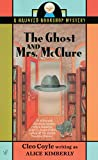 Kimberly, Alice: The Ghost and Mrs. McClure