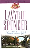Spencer, Lavyrle: Small Town Girl