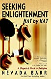 Barr, Nevada: Seeking Enlightenment...Hat by Hat: A Skeptic&#39;s Path to Religion