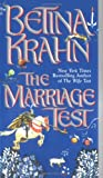 Krahn, Betina: The Marriage Test