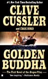 Dirgo, Craig: The Golden Buddha